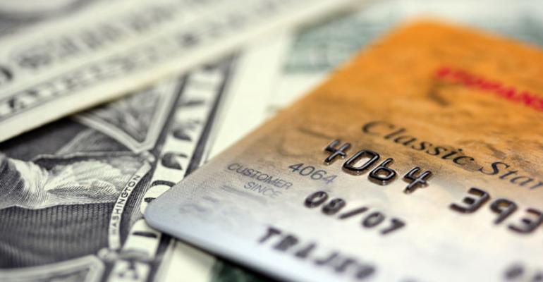 Battle Heats Up Over Massive Payment-Card Antitrust Settlement