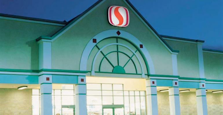 Safeway Cashes Out of Canada