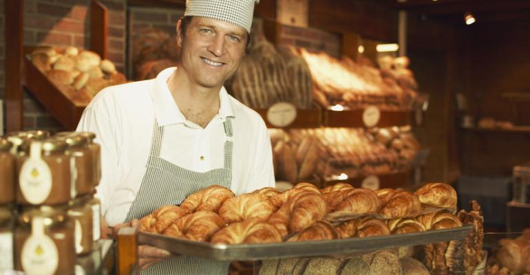 In-Store Bakery Roundtable: Gluten-Free Trend Is Here to Stay