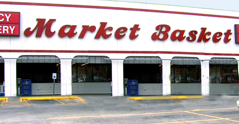 Demoulas Employees Question Latest Moves at Market Basket