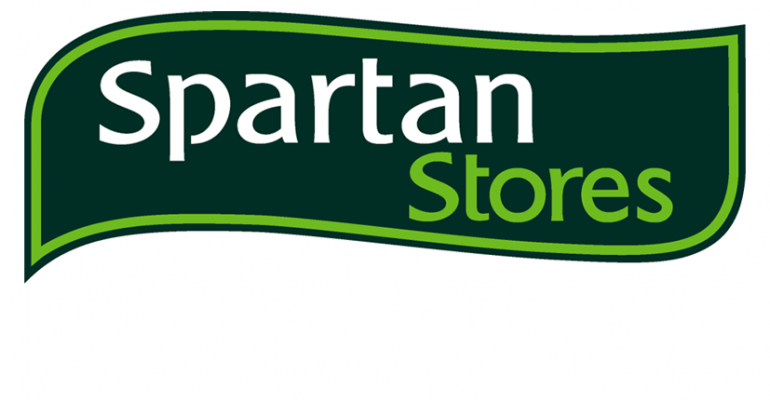 New Business Sparks Spartan Gains