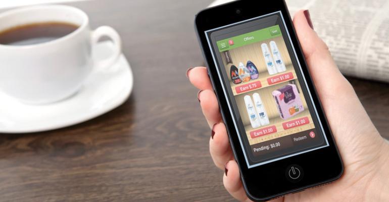 Cash Advances: It Pays to Use This App