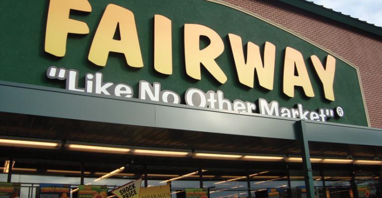 Urban Supermarkets on Agenda at ICSC