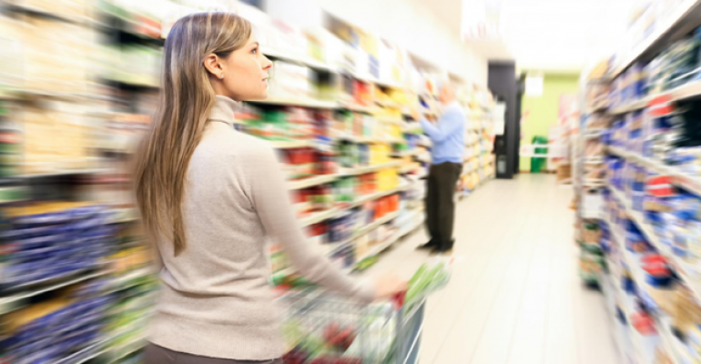 Private Label & National Brands: Paving the Path to Growth Together
