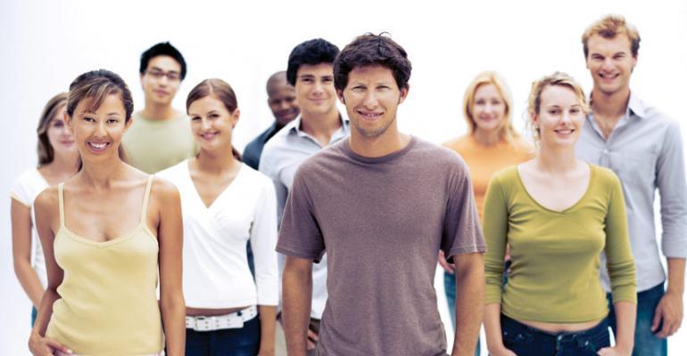 Store Brands 2014: Managing Millennials