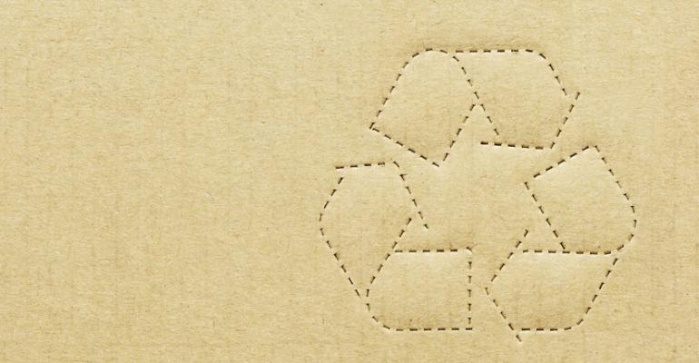Store Brands 2014: Packaging with a purpose