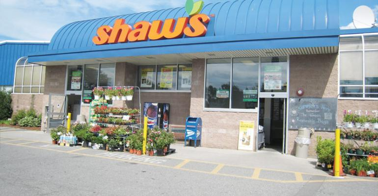 Albertsons39 Shaw39s and Star Market group is planning Star Market39s first new location in four years