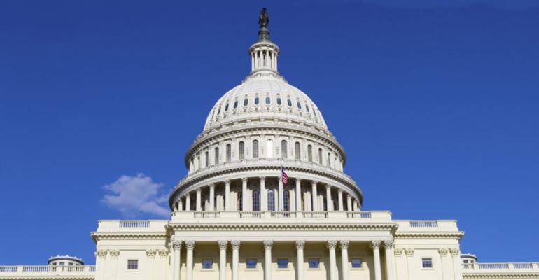 Legislative outlook: Retailers eye ACA bills, regulations