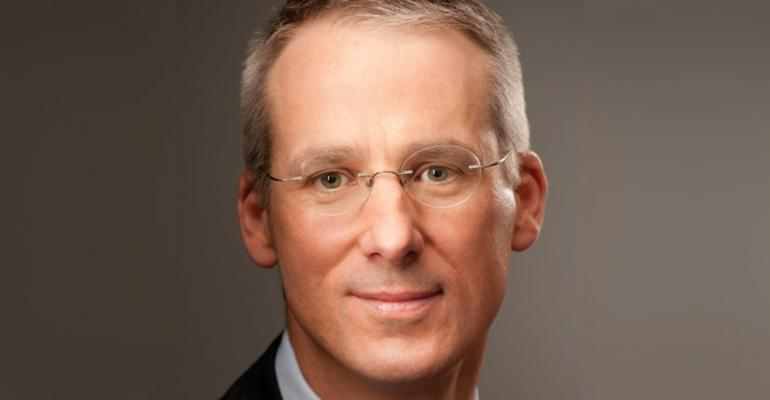 GS1 US outlines roles in key initiatives