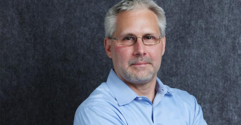 With Safeway, Cerberus acquires management talent