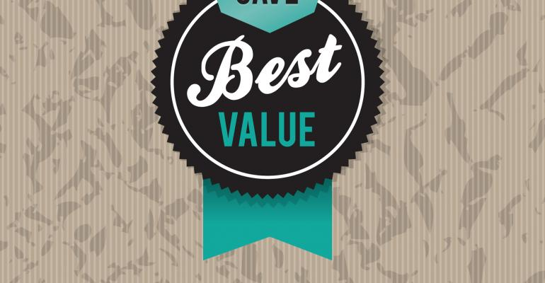 Count on it: Pricing strategies evolve across industry