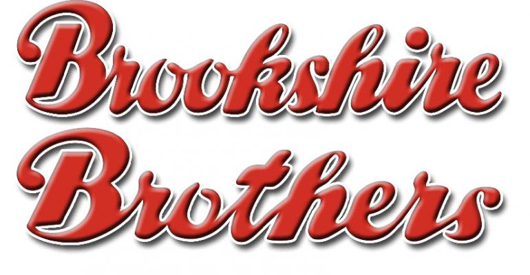 Brookshire Brothers to convert most David's