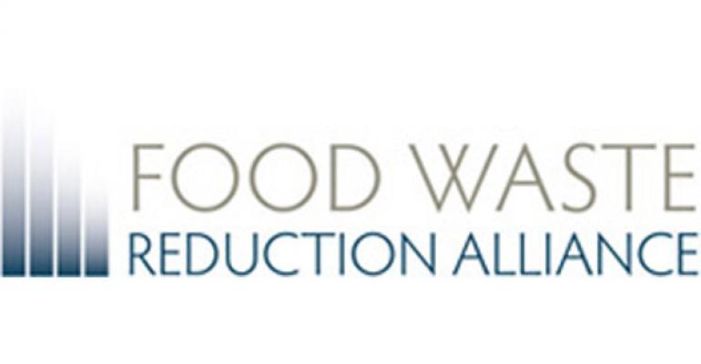 FMI, GMA, NRA create food waste reduction toolkit