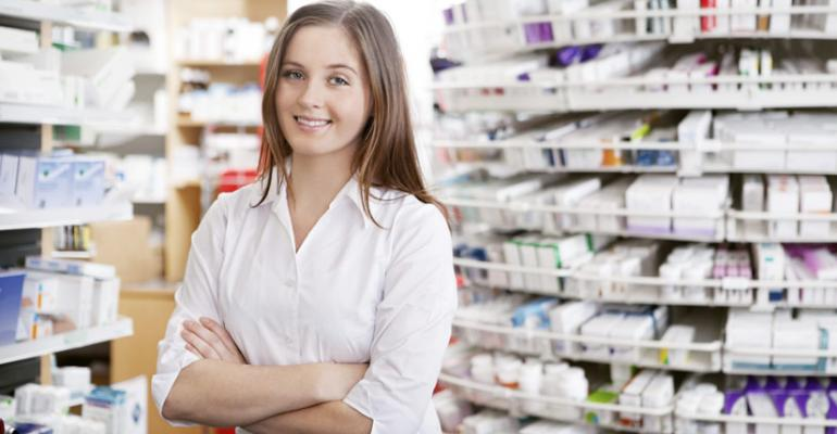 ShopRite to open hospital pharmacy