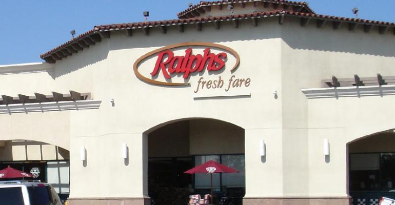 Ralphs Fresh Fare to open in Sherman Oaks