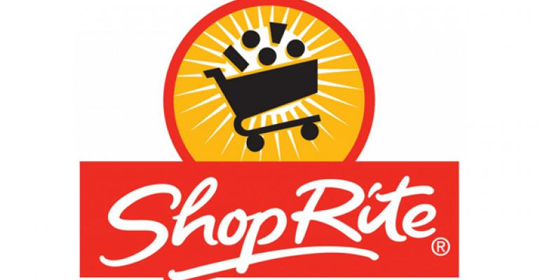 ShopRite sets Union, N.J., store opening