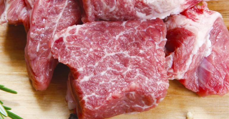 Price Chopper adds premium meats