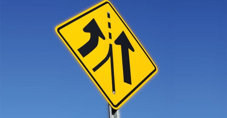 Merge right: 10 key markets