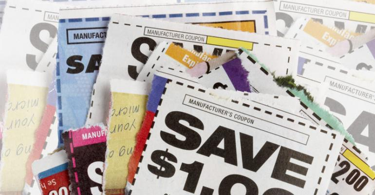 JICC seeks comment on coupon barcode retirement