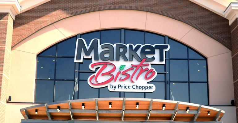 Price Chopper launches 'theme park of food'