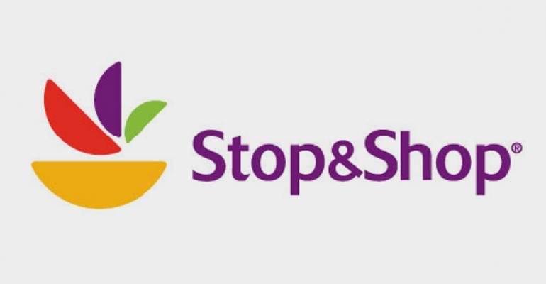 Stop & Shop hosts Norwalk Hospital FastCare clinic