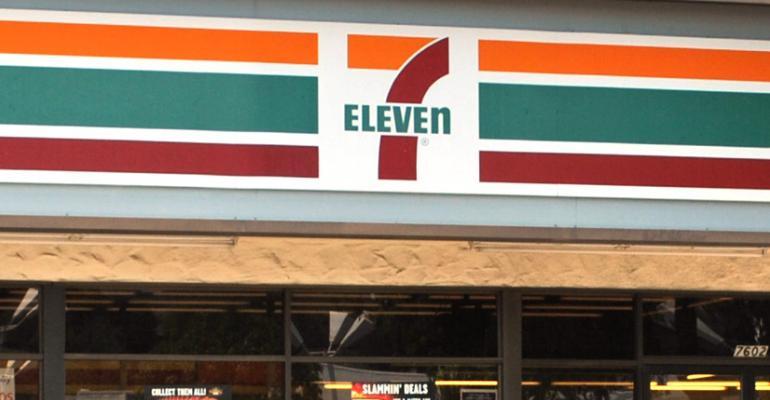 Social media informs 7-Eleven strategy for exclusive lemonade: Speaker