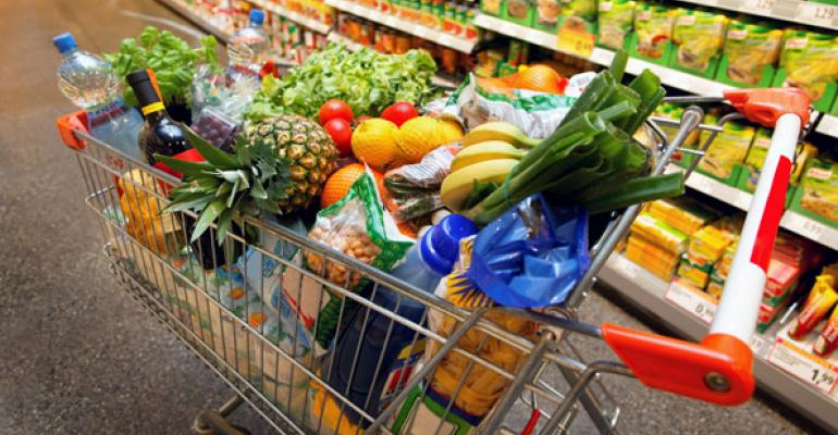 Retailers upbeat about second half of 2014