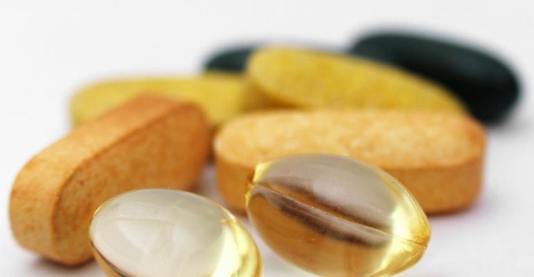 CVS adds premium assortment to vitamin line