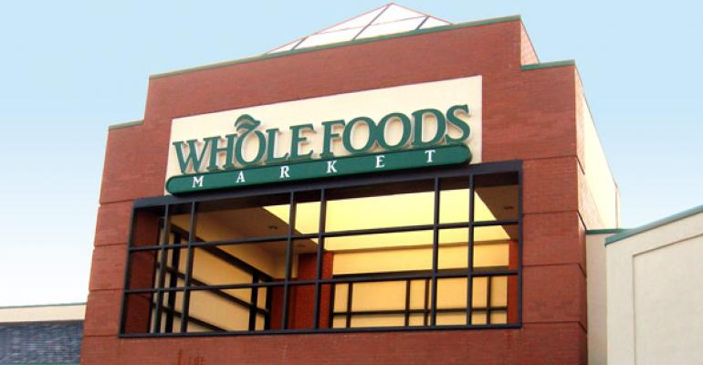 Industry reports expect WFM to grow in long term