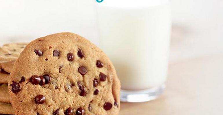 Kroger banners host cookie 'happy hour'
