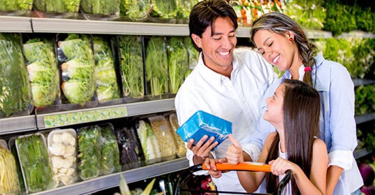 The challenge of Hispanic retailers in the U.S.