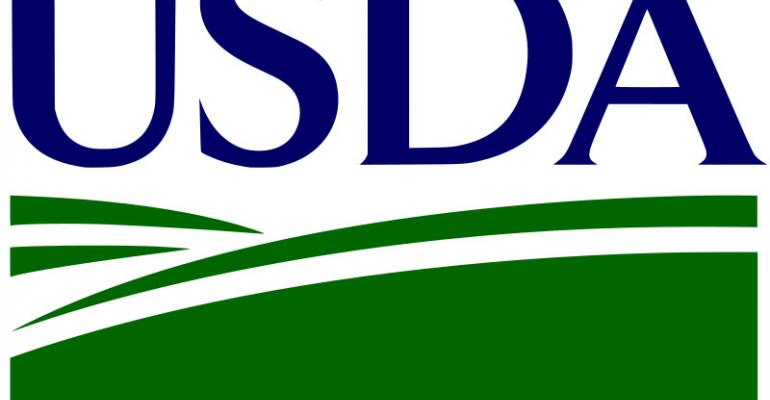 USDA speeds up recall process for ground beef