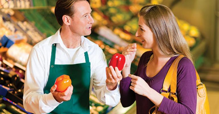 Serving you well: An SN Whole Health consumer survey
