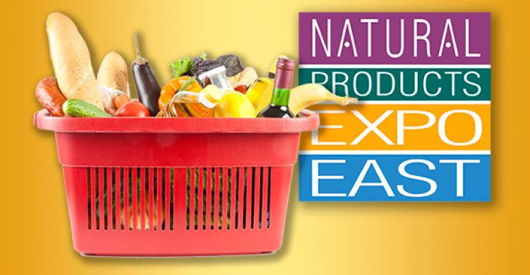 Five ways to advance natural products through digital
