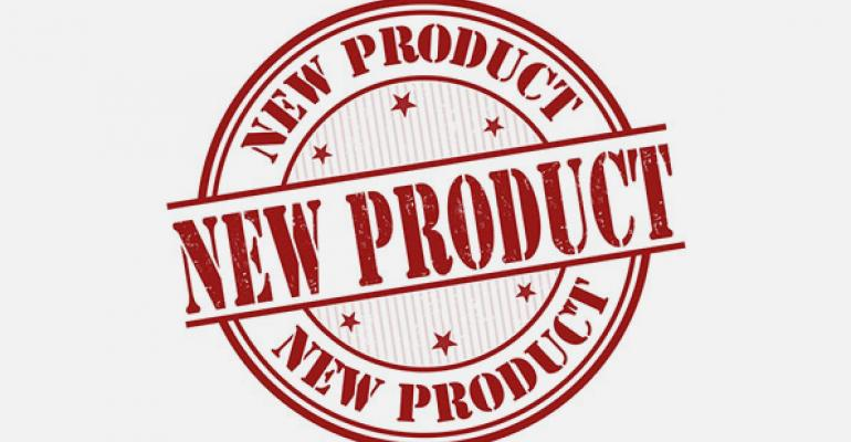 Get a bigger lift from new products
