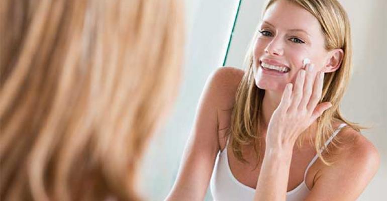 Beauty School: Posh private labels