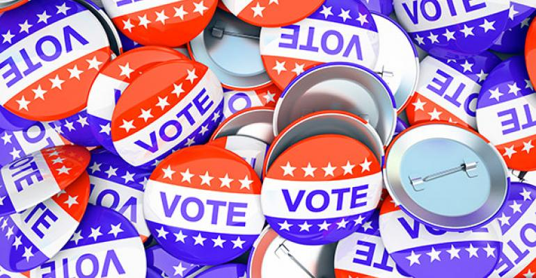 Industry stakeholders react to election results