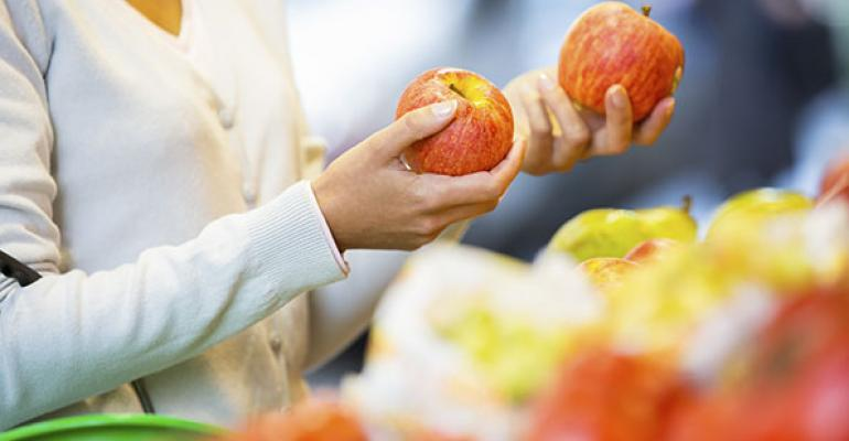 How do we inspire customers to be healthier?