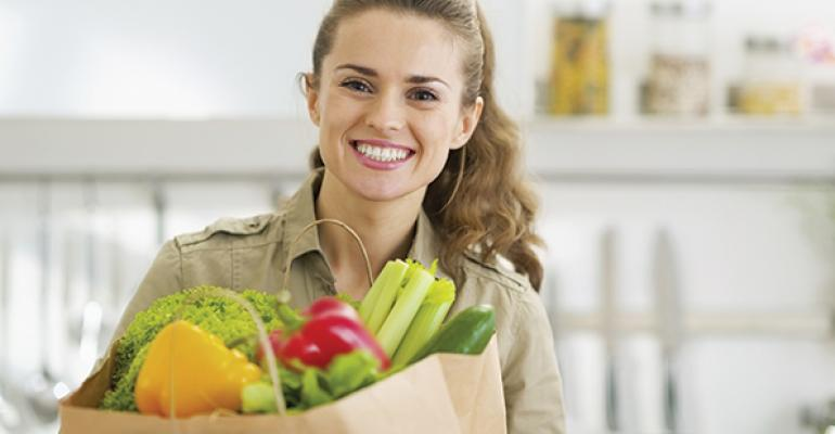 SN 2015 Prediction: Category buyers think like Millennials in their quest for obscure foods