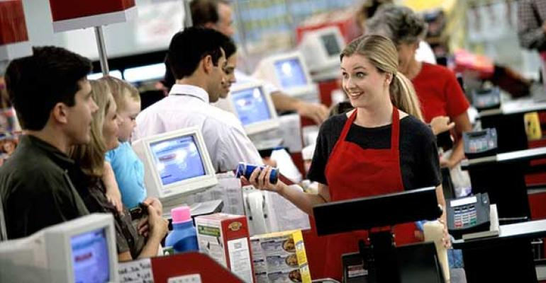 SN 2015 Prediction: Retailers continue to innovate in private label categories