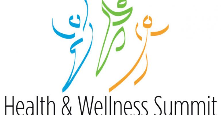 SN to conduct summit at Expo West