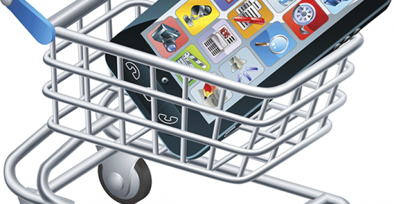 Apps: What your customers want but might not be telling you