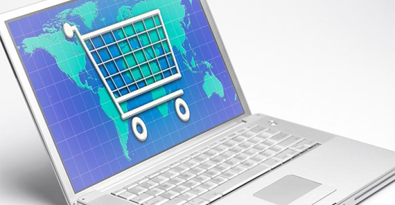 U.S. primed for continued e-commerce growth: Study