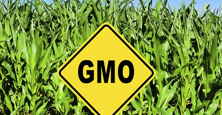 Retailers OK with Vermont GMO labeling regs, not with exemptions
