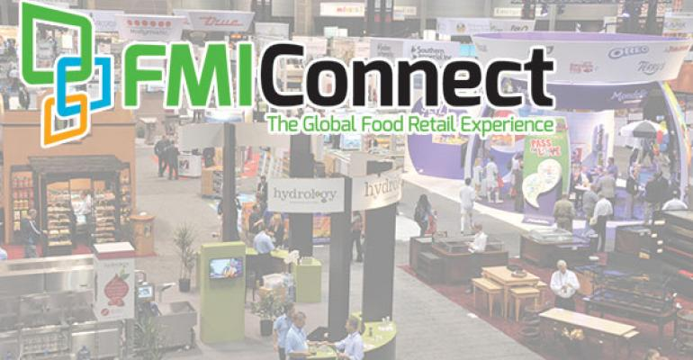 FMI Connect takes deeper dive into fresh foods