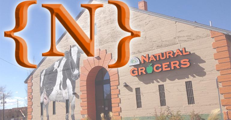 Natural Grocers to test loyal program, grab-and-go offerings