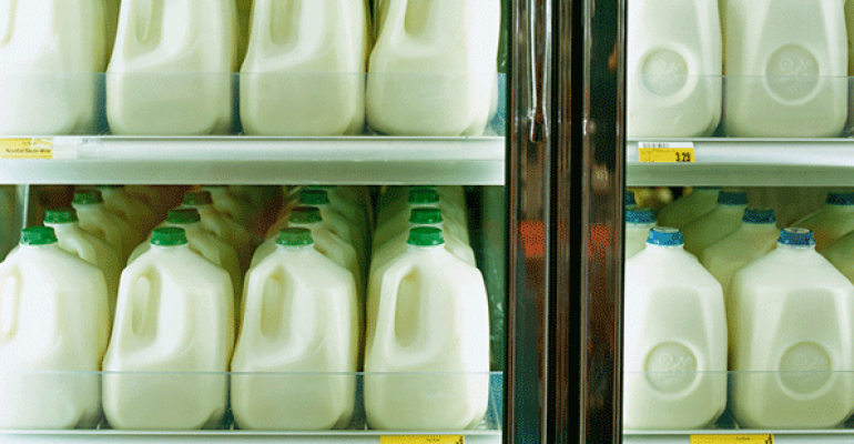 The Refrigeration Roundtable: Lessons from the field