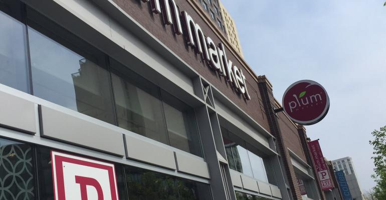 Chicago retailers to visit at FMI Connect