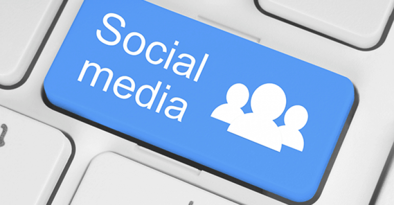 What shoppers want from retailers on social media