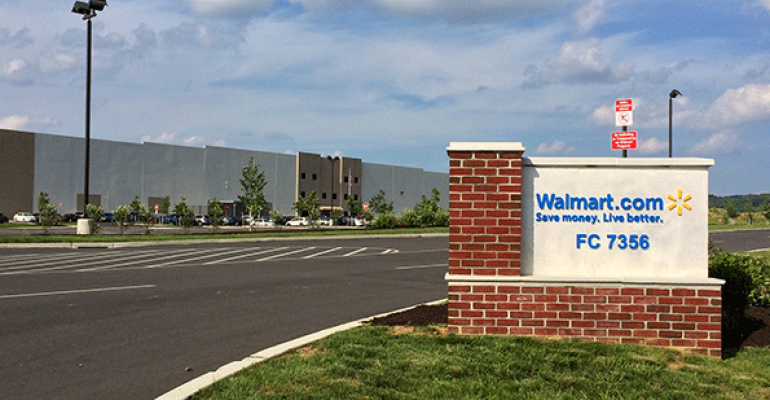 The new Bethlehem Pa center and a nearby facility are expected to bring 1000 jobs to the Lehigh Valley